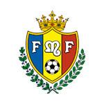 Moldavia U21 - logo