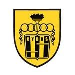 CD Santamarina Tandil - logo