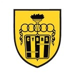 Сантамарина - logo