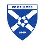 FC Baulmes - logo