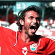 сборная Афганистана, Кубок Вызова, сборная Мальдивских островов