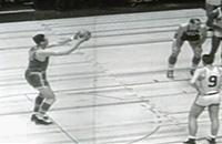 Хьюстон, НБА, видео, Чинану Онуаку
