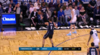 Terrence Ross 3-pointers in Orlando Magic vs. Minnesota Timberwolves
