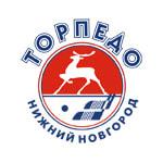 Торпедо - записи в блогах