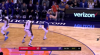 Montrezl Harrell, Kawhi Leonard and 1 other Top Points from Phoenix Suns vs. LA Clippers