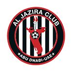 Аль-Джазира - logo