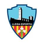 Lleida Esportiu - logo