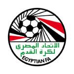 сборная Египта жен U-19