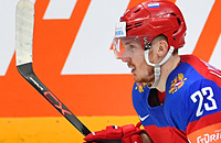 сборная России, видео, сборная Норвегии, Роман Любимов, ЧМ-2016