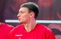 Алексей Зозулин: «Лига ВТБ позволяет одним играть на не соответствующей требованиям арене и запрещает это другим»