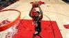 GAME RECAP: Heat 100, Bulls 93