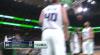 Kyrie Irving, Kemba Walker Highlights from Boston Celtics vs. Charlotte Hornets