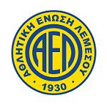 АЕЛ - статистика Кипр. Высшая лига 2014/2015