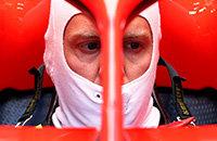 Мерседес, Формула-1, Себастьян Феттель, Льюис Хэмилтон, Феррари, Гран-при Бельгии, Гран-при Италии, Михаэль Шумахер