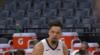 Justin James, Dillon Brooks Top Points from Memphis Grizzlies vs. Sacramento Kings
