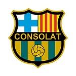 Consolat Marseille - logo
