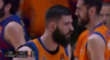 Nikola Mirotic with 26 Points vs. Valencia Basket