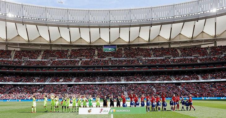 womenfootball2019