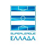 высшая лига Греция