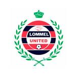 Ломмел Юнайтед
