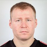 Игорь Валеев