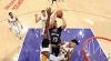 GAME RECAP: Pelicans 105, Lakers 97