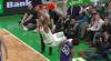 Kyrie Irving Posts 31 points, 12 assists & 10 rebounds vs. Sacramento Kings