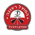 Hapoel Raanana FC
