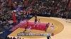 Jonas Valanciunas (17 points) Highlights vs. Washington Wizards