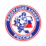 сборная России U16
