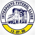 Interporto TO - logo