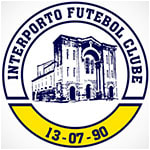 Interporto TO - logo