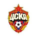 CSKA Moskva U21 - logo