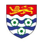 Каймановы острова - logo