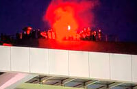 Шленск, высшая лига Португалия, болельщики, Порту, Хесус Корона, высшая лига Польша