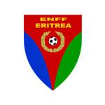 Сборная Эритреи по футболу