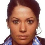 Кристина Бреринг-Шпрее