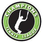 Champions Tennis League
