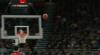 Giannis Antetokounmpo, Kawhi Leonard Highlights from Milwaukee Bucks vs. Toronto Raptors