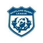 сборная Шотландии (регбилиг)