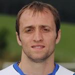 Александр Иашвили