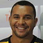 Кристиано Лопес