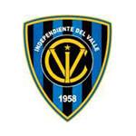 Индепендьенте дель Валье - logo