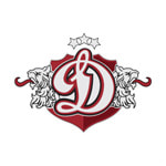 Динамо Рига - статистика