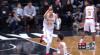 Alex Len (4 points) Highlights vs. Brooklyn Nets