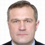 Виргилиюс Алекна