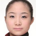 Коко Цуруми