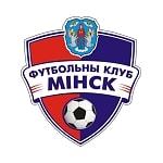 FC Minsk - logo