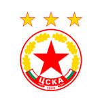 CSKA Sofia - logo