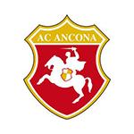 Анкона - logo
